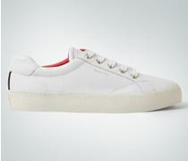Damen Schuhe Sneaker im cleanenLook