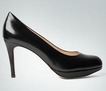 Damen Schuhe Pumps im cleanen Design