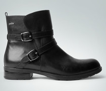 Schuhe Stiefeletten mit GORE-TEX®-Ausrüstung