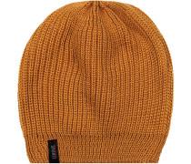 Mütze in Trendfarbe
