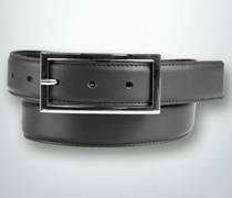 Damen Gürtel Breite ca. 30 mm