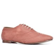 Damen Schuhe Delaney