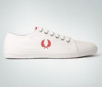 Damen Schuhe Sneaker im Retro-Look