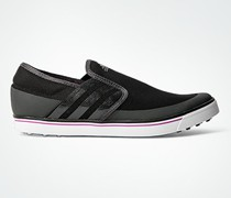 Damen Golfschuhe in Slip Ons-Form