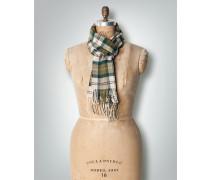Damen Schal im klasssichen Kaor-Dessin