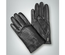 Damen Handschuhe mit sportivem Touch