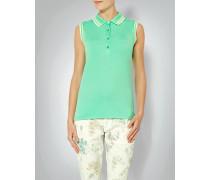 Damen Polo-Shirt im DRY comfort