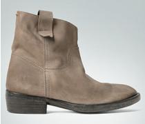 Damen Schuhe Boot 'Cigreta' im Used-Look