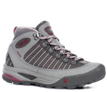 Damen Schuhe Forge Pro Winter Mid