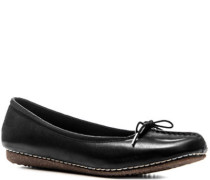 Damen Schuhe Freckle Ice Glattleder