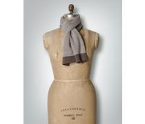 Damen Schal aus Lammwolle