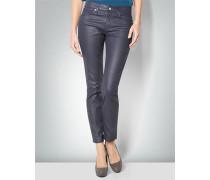 Damen Jeans 'Sara' in Slim Fit