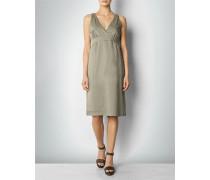 Damen Kleid aus Ramie