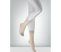 Socken Socke Relax Cotton im 3er Pack