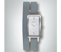 Damen Uhr Uhr in femininen Style