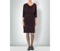 Damen Kleid mit asymmetrischen Details