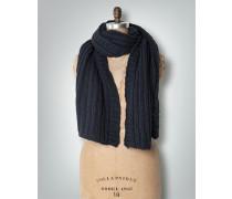 Damen Schal in XL-Breite