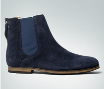 Damen Schuhe Chelsea Boot in modischer Farbe