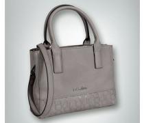 Damen Tote Bag in Miniformat