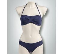 Bademode Bikini in klassischem Design