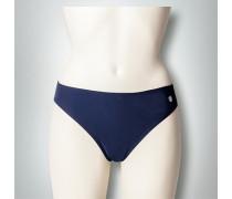 Damen Bademode Bikini-Slip in cleanem Design