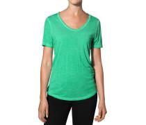 Damen T-Shirt Micromodal