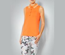 Damen Polo-Shirt mit DRY Comfort