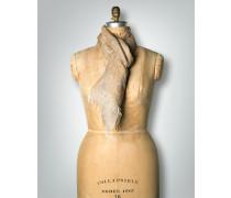 Damen Schal mit Lurex- Filament