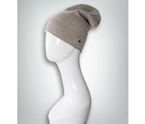 Damen Mütze im Beanie-Look