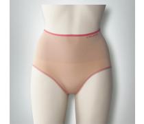 Damen Wäsche Slip mit figurformender Funktion