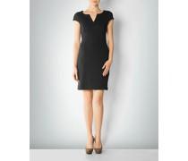 Damen Kleid aus Heavy Jersey