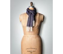 Damen Schal aus Lambswool
