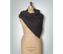 Damen Schal in dreieckiger Form