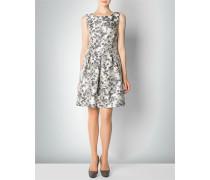 Damen Kleid in A-Linien Form