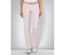 Damen Golfhose aus Funktionmaterial