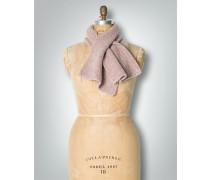 Damen Schal mit Durchziehöffnung