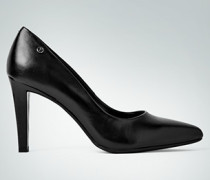 Schuhe Pumps in spitzer Form
