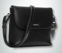 Handtasche, Leder