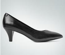 Damen Schuhe Pumps in cleanem Design