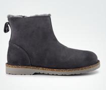 Schuhe Boots mit schmaler Fußweite