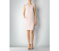 Damen Kleid mit Blende