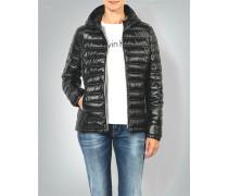 Damen Jacke im sportiven Design