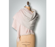 Damen Schal im modischen Dessin