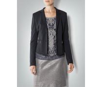 Damen Blazer im klassisch modernen Design