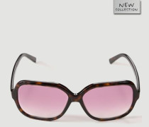 Damen Brille Sonnenbrille Zoe in