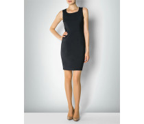 Damen Etui-Kleid im cleanen Design