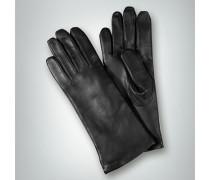 Handschuh aus Nappaleder