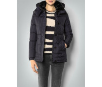 Damen Daunenjacke im Casual-Look