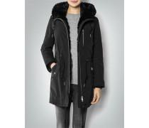Damen Jacke Parka mit Thermore®-Ausstattung