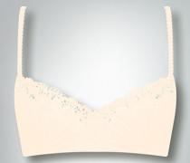 Damen Wäsche BH 'Refined Glamour Balconette Lace'
